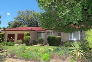 71 Mulgoa Way, Mudgee, NSW 2850