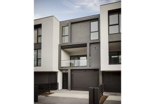 17B Balmoral Place, South Yarra, Vic 3141