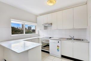 603/40 Stephen Street, Paddington, NSW 2021