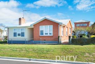 13 Glenelg Street, Campbell Town, Tas 7210
