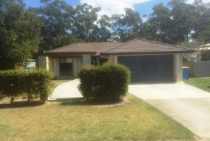 40 Lindsay Cres, Wardell, NSW 2477