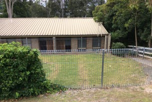 4/1 Woodbury Road, North Narooma, NSW 2546