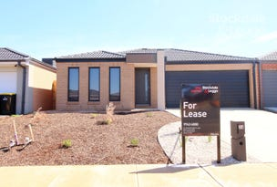 24 Toolern Waters Drive, Melton South, Vic 3338