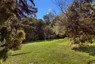 13 Connell Place, Bellingen, NSW 2454