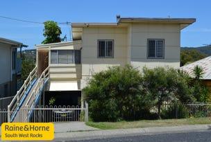 6 Sturt Street, South West Rocks, NSW 2431