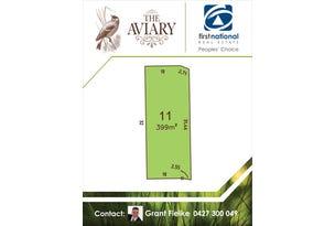 2 Heron Place, Hewett, SA 5118