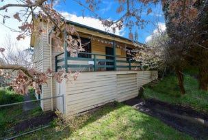 15 Upper Blackwood Avenue, Warburton, Vic 3799