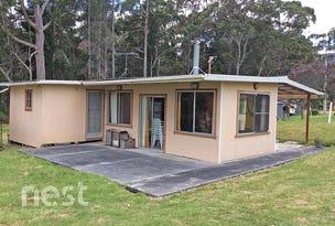 181 Cemetery Road, Lunawanna, Tas 7150