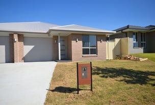 5 Blacksmith Street, Wauchope, NSW 2446