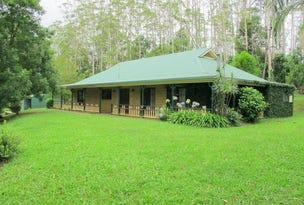520 Roses Road, Bellingen, NSW 2454