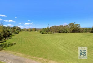 Lot 3 4114 Old Northern Road, Maroota, NSW 2756