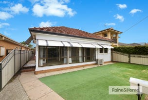 32 Pacific Avenue, Ettalong Beach, NSW 2257