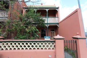 62 Bentinck St, Bathurst, NSW 2795