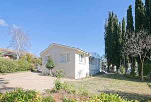 6 Dalrymple Street, Red Hill, ACT 2603