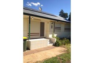 112 Macarthur, Griffith, NSW 2680