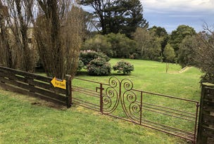 40 Old Main Road, Beech Forest, Vic 3237