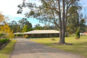 96 Lennoxton Road, Vacy, NSW 2421