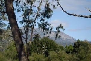 Lot 1 6932 Great Alpine Rd, Porepunkah, Vic 3740