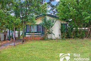 23 Kista Dan Avenue, Tregear, NSW 2770