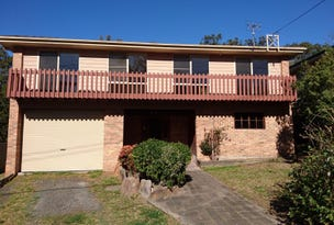 16 Ringbalin Crescent, Bomaderry, NSW 2541