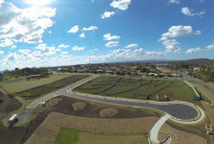 Flinders View, Ipswich, Qld 4305