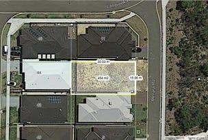 9 Menara Rd, Landsdale, WA 6065