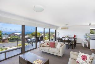 40 Ocean Road, Batehaven, NSW 2536