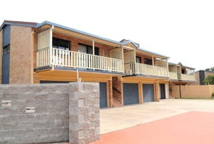 Unit 4/253 Auckland Street, South Gladstone, Qld 4680