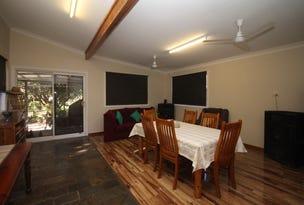 22 Gunnedah Street, Carroll, NSW 2340