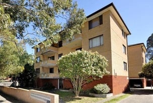 7/22 Macquarie Place, Mortdale, NSW 2223