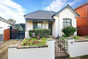 22 Yerrick Road., Lakemba, NSW 2195
