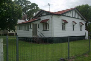 13 Swan Creek Hall Road, Warwick, Qld 4370