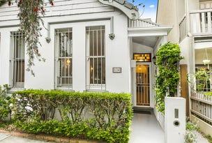 136 Camden Street, Enmore, NSW 2042