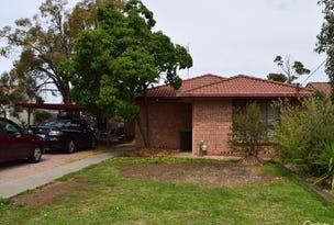 2 Lotus Place, Parkes, NSW 2870