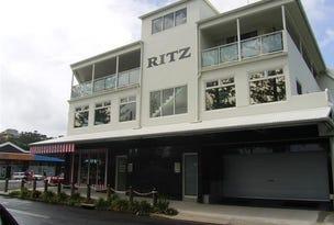 2/1 Yamba Street, Yamba, NSW 2464