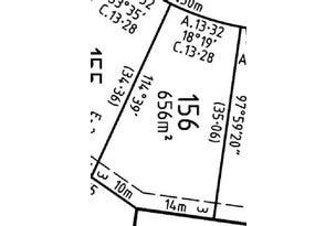 46 Skyline Way, Berwick, Vic 3806