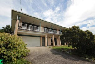 10 Oceanview Crescent, Kingscliff, NSW 2487