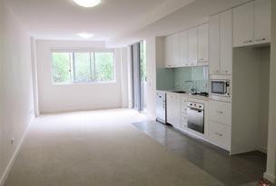 34/5-15 Lamond Drive, Turramurra, NSW 2074