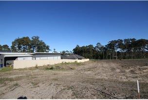 11 Corella Crescent, Sanctuary Point, NSW 2540