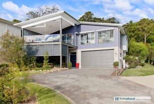 35 Admirals Circle, Laurieton, NSW 2443