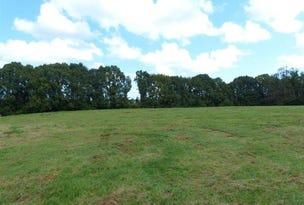 Lot 37 121 Rifle Range  Road, Wollongbar, NSW 2477