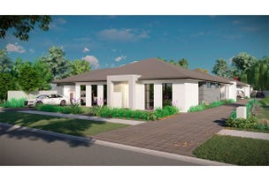 98 Beaconsfield Terrace, Ascot Park, SA 5043