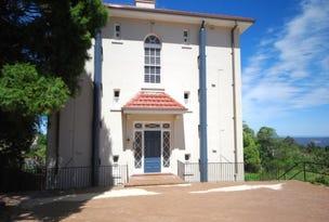 6/15 Lurline Street, Katoomba, NSW 2780