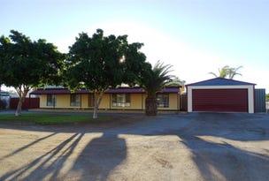 62 Ryan Street, Broken Hill, NSW 2880