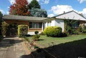 8 Larela Cct, Orange, NSW 2800