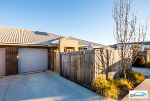 13/4 Lawrenson Circuit, Jacka, ACT 2914