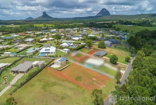 31-33 Lachlan Cres, Beerwah, Qld 4519