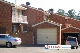 3/7 Tura Circuit, Tura Beach, NSW 2548