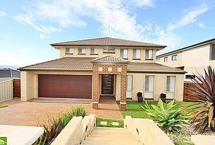 33 Killalea Drive, Shell Cove, NSW 2529