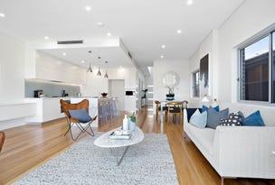 41a Dampier Street, Chifley, NSW 2036